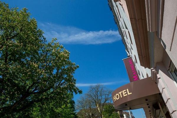 Maingau Hotel, Event, Tagung und Catering