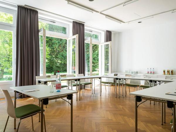 Gästehaus Lazarus Berlin