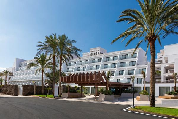 ClubHotel Riu Buena Vista - All Inclusive