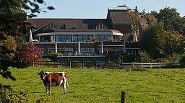 Landgoed de Wilmersberg