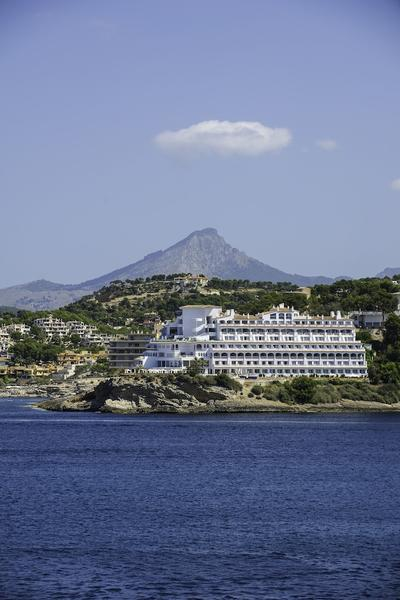 Sentido Fido Punta del Mar Hotel & Spa - Adults Only